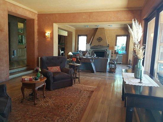 Luma Casa de Montana: IMG-20180207-WA0028_large.jpg