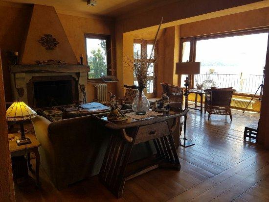 Luma Casa de Montana: IMG-20180207-WA0025_large.jpg