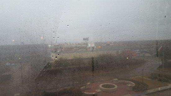 Bilde fra Houston Marriott South at Hobby Airport