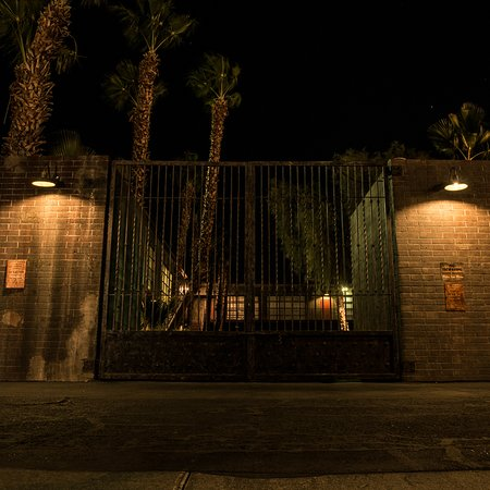 The Official Saw Escape Las Vegas 2018 All You Need To