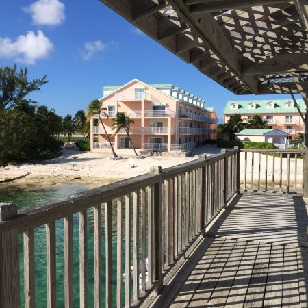 Carib Sands Beach Resort: photo2.jpg