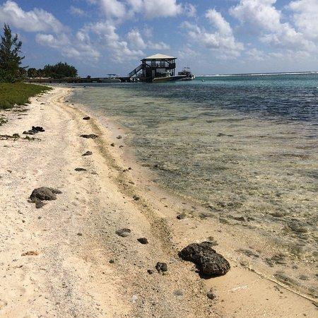 Carib Sands Beach Resort: photo3.jpg