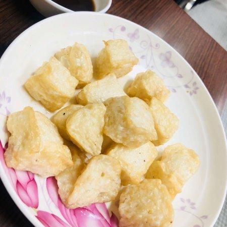 Star Cafe: photo7.jpg