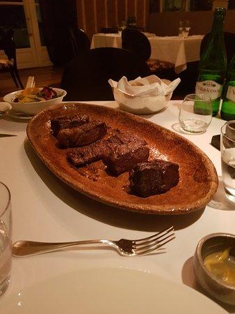 Duhau Restaurante & Vinoteca: TA_IMG_20180207_225930_large.jpg