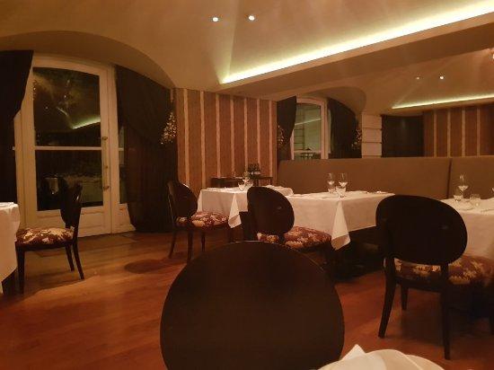 Duhau Restaurante & Vinoteca: TA_IMG_20180207_230746_large.jpg