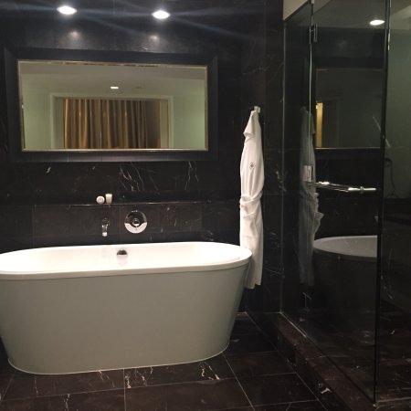 Rosewood Hotel Georgia : photo4.jpg