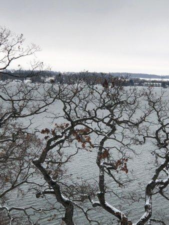 Снимок Green Lake