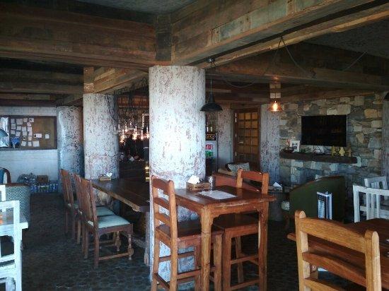 Y Cafe Restaurant Dehradun Uttarakhand