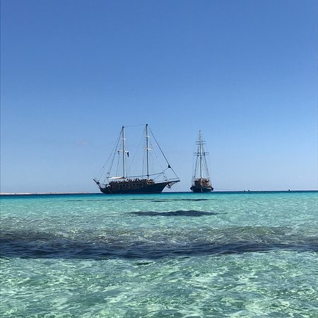 Tiran Island : photo3.jpg