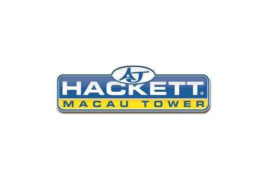 AJ Hackett Macau Tower