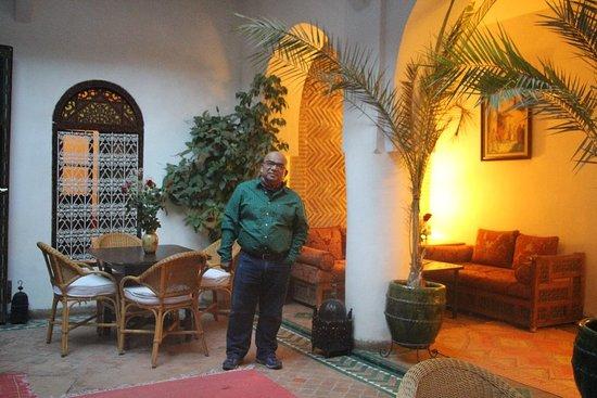 Riad de l'Orientale: IMG_1917_large.jpg