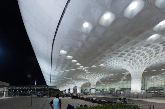 Private Mumbai and Chhatrapati Shivaji Airport Transfers
