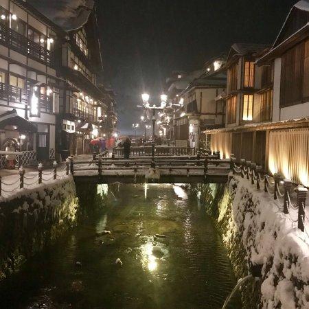 Matsumoto: photo0.jpg