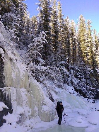Republic of Altai, รัสเซีย: лёд Аккема