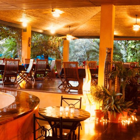 Ostional, Costa Rica: photo0.jpg