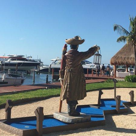 Sunset Marina Resort & Yacht Club: photo7.jpg