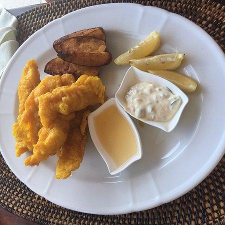 Amarela Resort: photo1.jpg