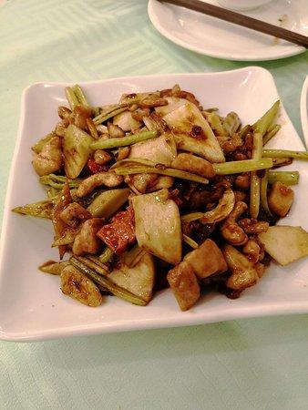 小炒皇 picture of golden shanghai restaurant hong kong tripadvisor