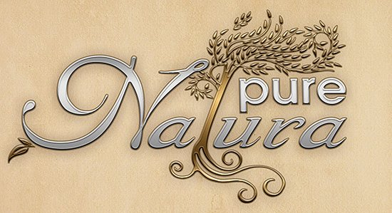 Archanes, Grecja: PURE NATURA TRADITIONAL CRETAN PRODUCTS