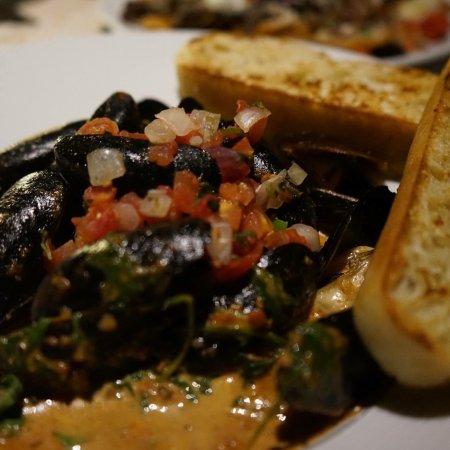 Restaurants Coasterra San Diego Ca