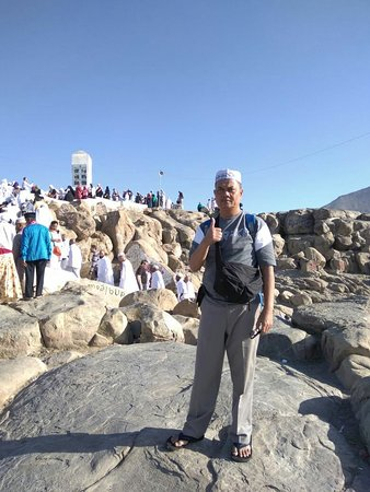 Makkah Province, Saudi Arabia: IMG-20180122-WA0012_large.jpg