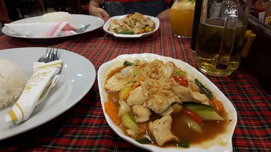 Kung Restaurant: 20180207_205150_large.jpg