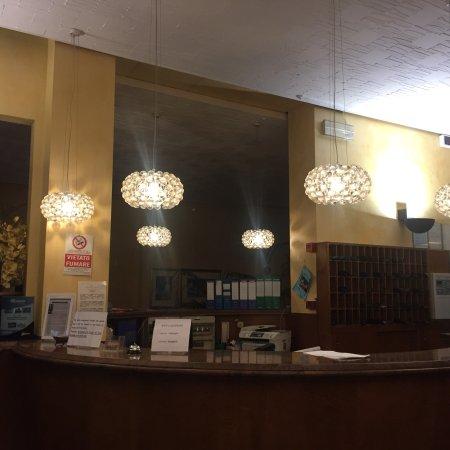 Hotel Massimo D'Azeglio: photo0.jpg