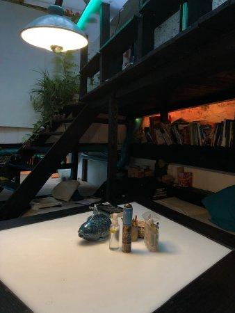 l 39 oasis meiso le centre de flottaison paris france updated 2018 top tips before you go. Black Bedroom Furniture Sets. Home Design Ideas