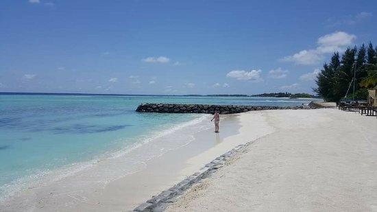 Falhumaafushi Foto