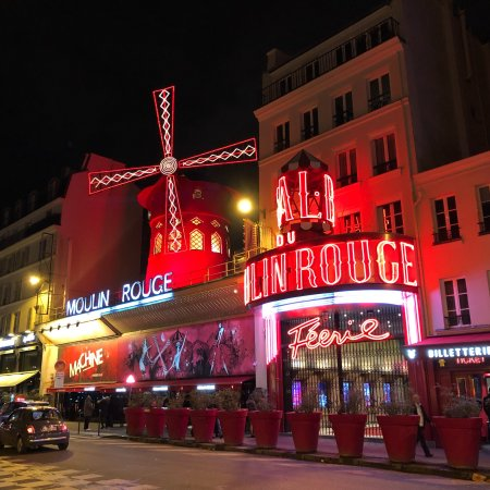 Moulin Rouge: photo0.jpg