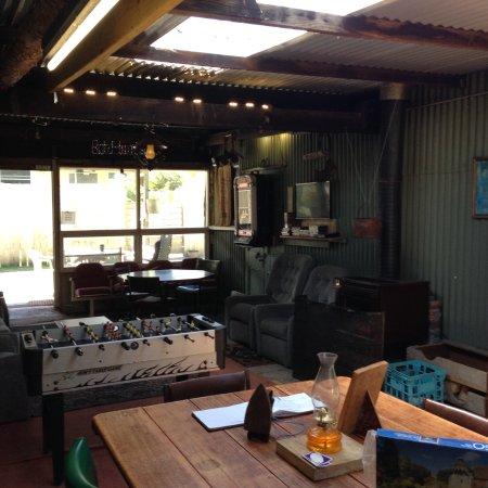 Zeehan, Australië: photo1.jpg
