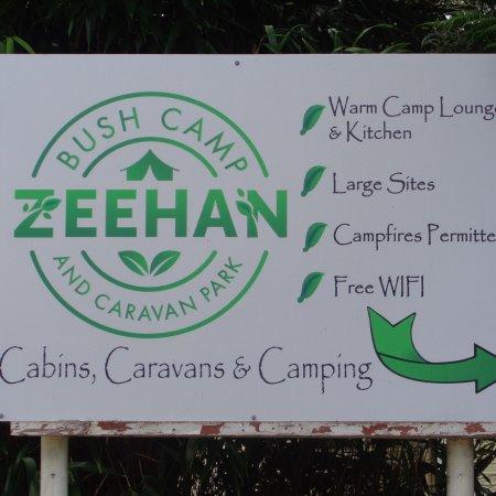 Zeehan, Australië: photo2.jpg