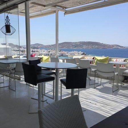 Mykonos View Hotel: photo4.jpg