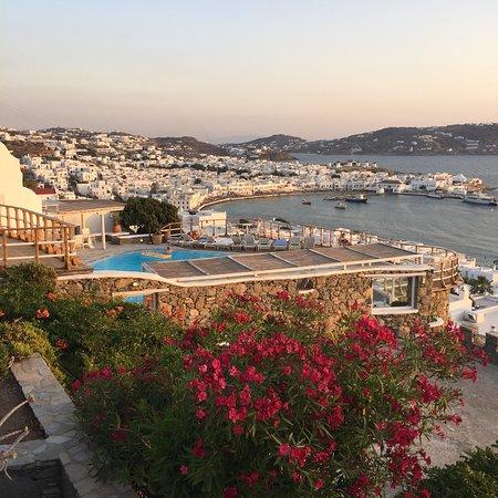 Mykonos View Hotel: photo6.jpg