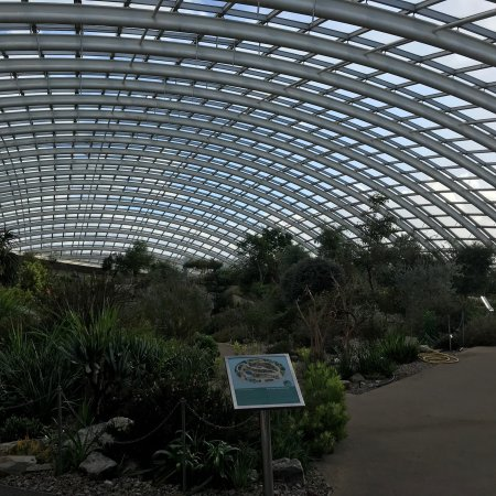 National Botanic Garden Of Wales (Llanarthney)   All You Need To Know  Before You Go (with Photos)   TripAdvisor