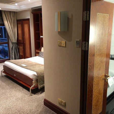 Grange City Hotel: photo0.jpg