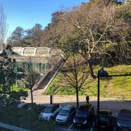Hotel Avenida Park : photo0.jpg