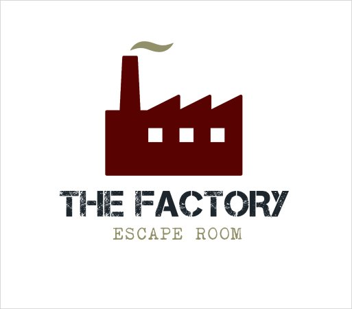 THE FACTORY Escape Room