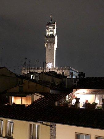 Hotel Della Signoria Photo