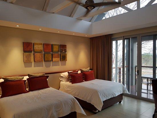 Kupferquelle Resort Picture
