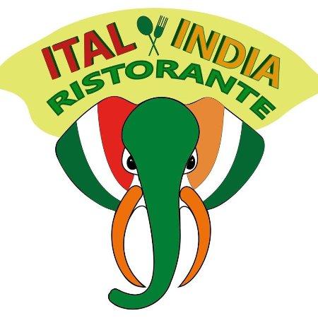 Ital-India