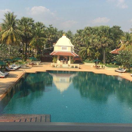 Raffles Grand Hotel d'Angkor: photo0.jpg