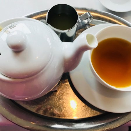 Cafe 57 Restaurant : photo1.jpg