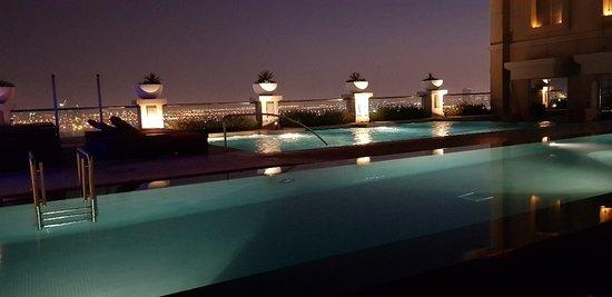 شيراتون دبي مول فندق الإمارات: 20180203_184433_large.jpg