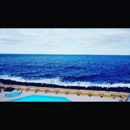Radisson Blu Resort, Malta St Julian's Photo