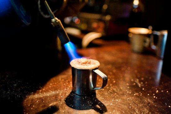 Результат пошуку зображень за запитом львов копальня кави