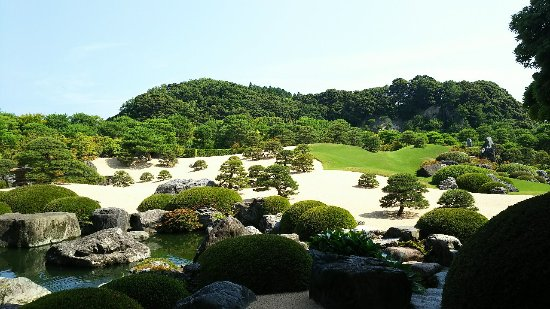 Yasugi, Japan: DSC_0391_large.jpg