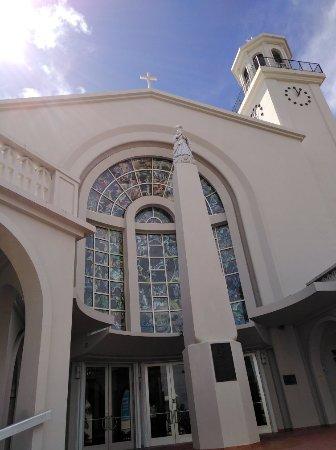 聖母マリア大聖堂, IMG_20180208_103139_large.jpg
