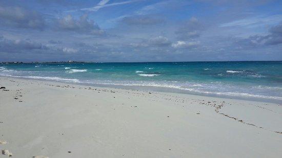 Breezy Hill Exuma Bahamas: 20180115_142656_large.jpg