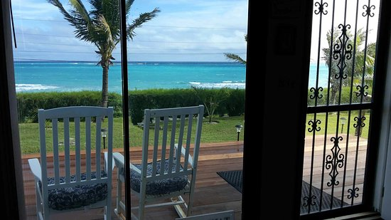 Breezy Hill Exuma Bahamas: IMG-20180116-WA0006_large.jpg